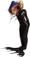 Lady Gaga PNG 07 by PNGsForEveryone
