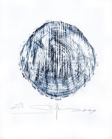 Woodcut by StephanusEmbricanus