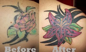 another cover-up by CamShafty
