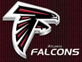 Atlanta Falcons Wallpaper by cynicalasshole