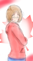 APH Canada by PancakesForFrancis