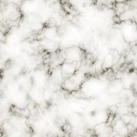 Marble Stock Texture For You by sambees