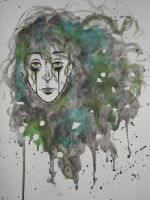 Death by crazygrin