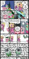 Team Pecha's Mission 4 Page 4 by Galactic-Rainbow