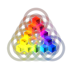 Hexels spectrum by poloisindahouse
