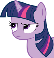 Twilight is not impressed by Scotch208