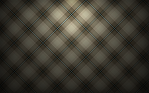 Tartan Widescreen by Stratification