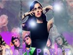 Katyperryposter by Missingmuch
