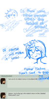 Q13 by AskJack-Frost