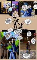3202011 Page 3 by KenDraw