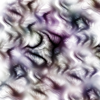 9 Abstract brushes by shanebob