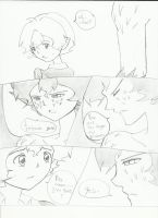 MPT page 240 by Atsyrc