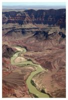grand canyon IV by Lorien79