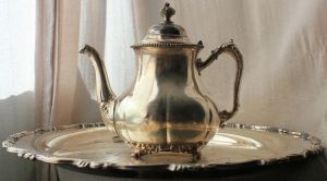 Waldorf Tea Service 09 - Stock by Thy-Darkest-Hour