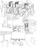 CLD2 ep4 pg3 by Nightmare-King