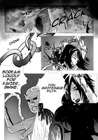 Ch 7.56 by FaithWalkers