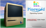 [ROBLOX]: Pinewood Builders Operating System by PutinPot