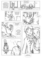 Page 7 Preoccupied by FFA