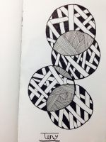 Zendoodle   by smileyface001