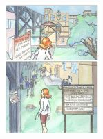Geist - Page 6 by liannimal