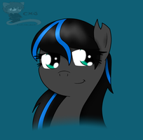 Nightshade portrait by Call-Me-Jack