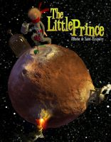 The Little Prince by otas32
