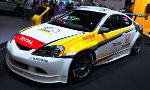 Motor Expo 2011 012 by zynos958
