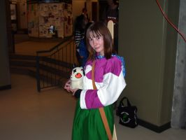 Otafest 2008 Cosplay 05 by aceman67