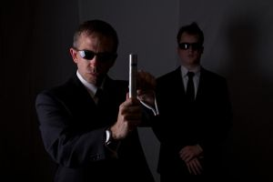 MIB_Stock_21 by jademacalla