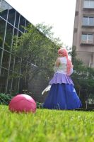 Lacus 4 by vvixie
