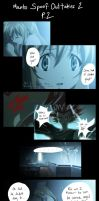 Munto Spoof-Out-takes 2 P. 2 by red-winged-angel