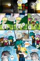 ACR Cap6_ pg 97 by Bgm94