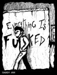 Everything Is by Dandy-Jon