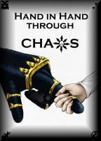 001 Hand in Hand Through Chaos by SOCMaster