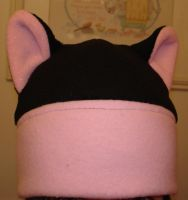 Kitty Hat by racehorse87-stock