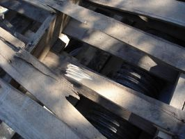 Planks 2 by racehorse87-stock