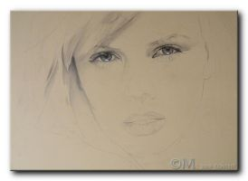 CHARLIZE_THERON_CONTEST by cmg2901