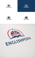 Englishpedia by grafmax