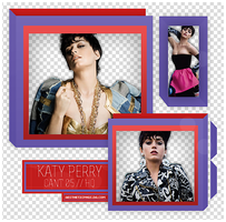 +Katy Perry // Photopack Png 83 by AestheticPngs