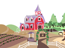 The Farm by thecoltalition