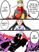 Naruhina: All Forms Pg4 by bluedragonfan