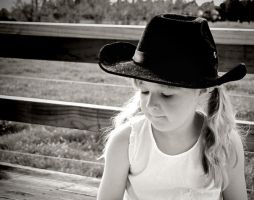 .:Cowgirl3:. by Paigesmum