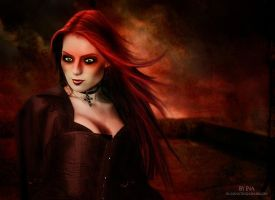 Wrath by enchanting-ce-memory