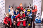 Team Fortress 2 _1 by Shiniclaes