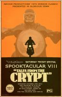 SFS: Tales From The Crypt by Hartter