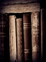 books by Lestatis