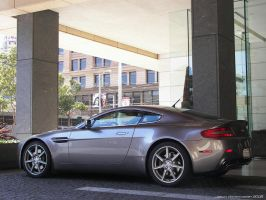 Aston at the St. Regis by wbmj-photo