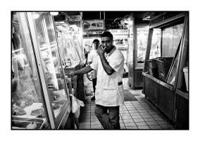 Athens Central Market Aug 2015 # 16 by thelizardking25
