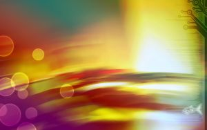 Motion Blur Color Variation1 by eyefish