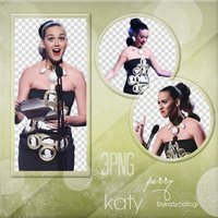 Katy Perry PNG Pack #7 by Katycatcgl